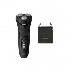 S3233/52 Aparat electric de barbierit Philips