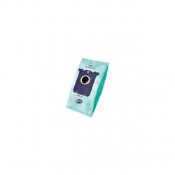 Sac de praf de unica folosinta Philips Hepa - Anti alergii FC8022/04