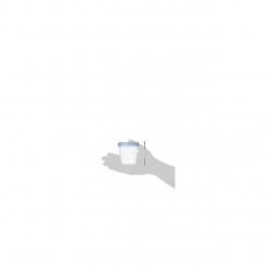 SCF619/00 Recipient stocare lapte