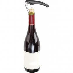 Set 4 accesorii pentru vin GS124