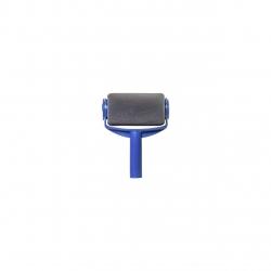 Set pentru vopsit Paint Runner Pro 2865, 3 accesorii, Albastru