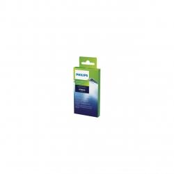 Solutie curatare a mecanismului de lapte Philips Saeco CA6705/10