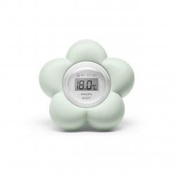 Termometru digital Philips Avent SCH480/20