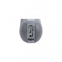 TES199G Difuzor compatibil Bluetooth®
