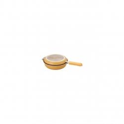 Tigaie Doubletta Standard, 26 cm