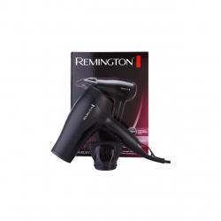Uscator de par remington  D3010