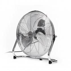 Ventilator de podea Camry CR7306, 3 viteze, Putere 140W