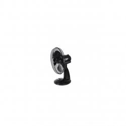 Ventilator pentru Birou Mesko MS7309, Putere 40W, Diametru 30cm, 3 Trepte de Viteza, Functie de Oscilare