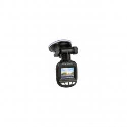 X103PC Camera auto cu suport